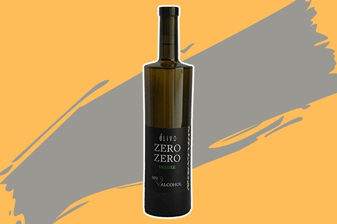 elivo_zero_zero