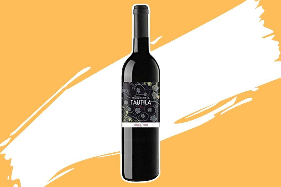tautila_tinto_red_wine