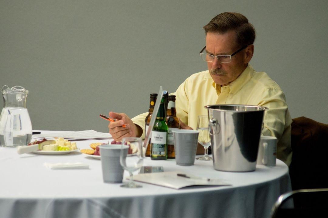 usa_beer_ratings_judging_1