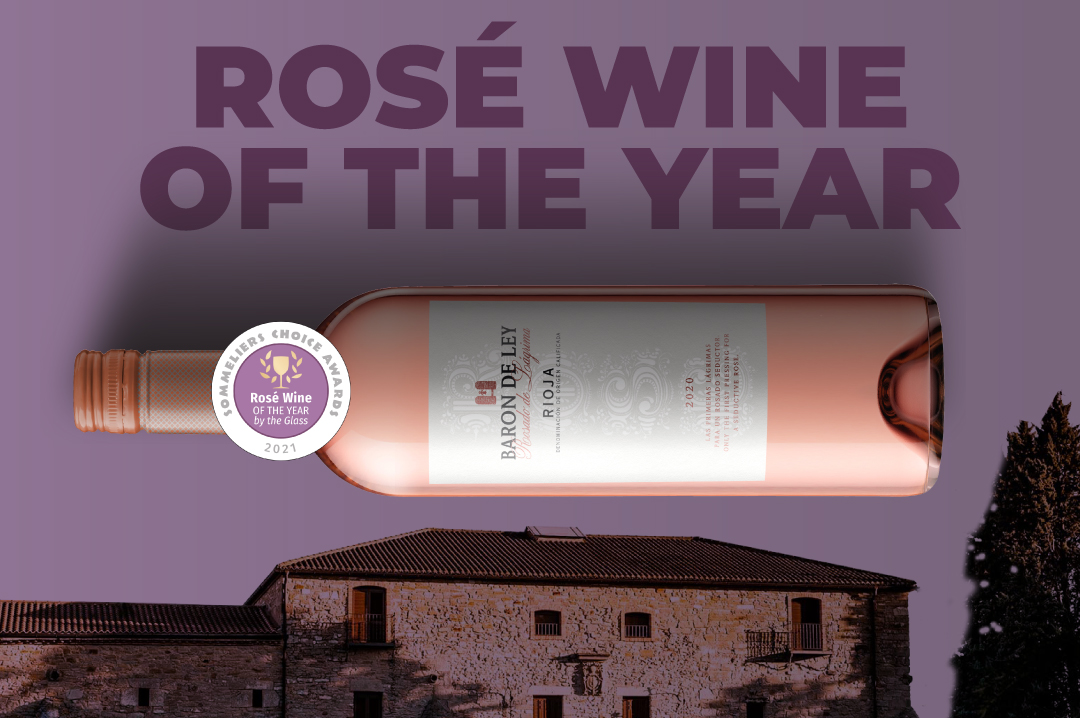 rose_wine_of_the_year