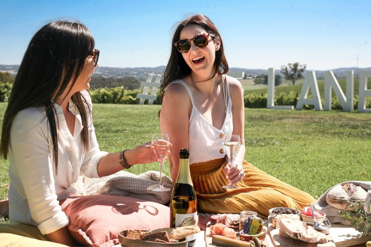 Photo for: The Crispest Sauvignon Blancs to try this Summer