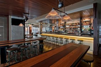 Photo for: Best Beer on Tap to Have in Los Angeles