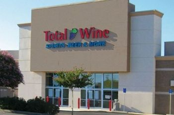 Photo for: Total Wine & More Stores in LA