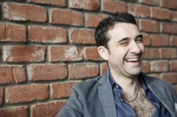 Photo for: Know Your Sommelier: Q And A with Ivan Zanovello