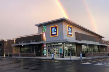 Photo for: Aldi Wines Garner Great Success at USA Wine Ratings