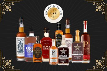 Photo for: Top 10 Whiskeys to drink in 2021