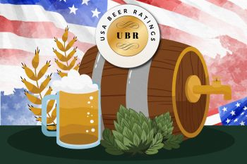 Photo for: 10 American brews to crack open today