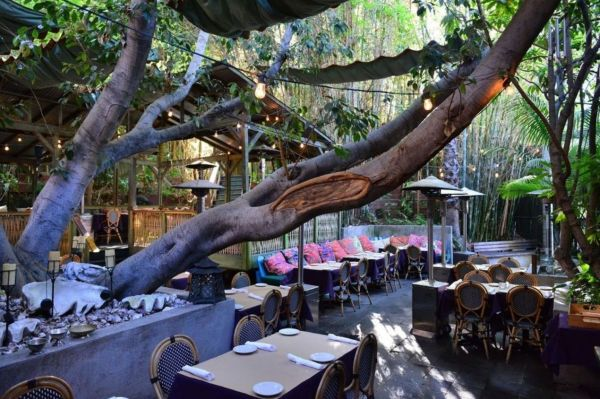 Photo for: Neighborhood Focus: Drinking in Silver Lake