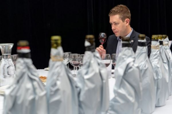 Photo for: Why the Sommeliers Choice Awards is so valuable for wine-lovers