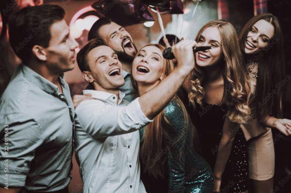 Photo for: The best karaoke bars in LA