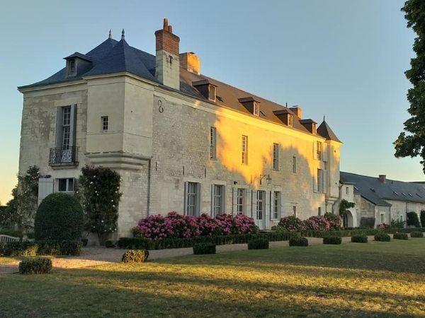 Photo for: Get a taste of Château de Minière from Loire Valley, France