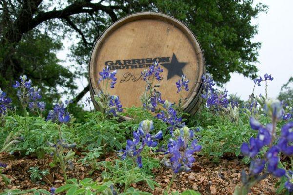 Photo for: Get a taste from Texas' first bourbon master distiller