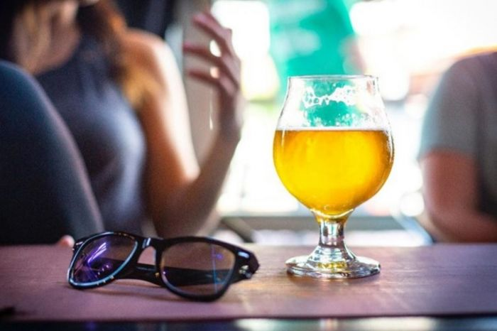 Photo for: 24 Hours of Beer Drinking in Los Angeles, California